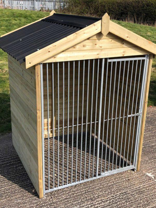 Dog-Shelter1
